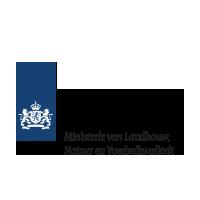 NVWA-logo